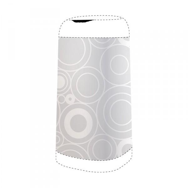 jupe-decorative-pour-dress-up (5).jpg