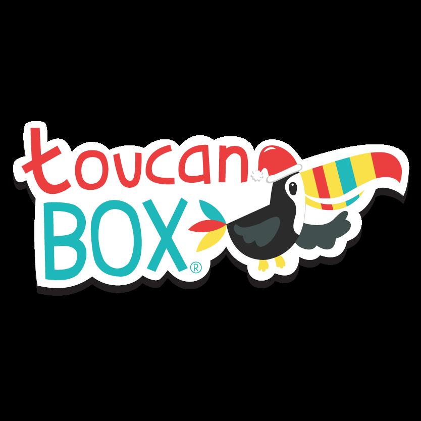 toucanbox-logo.png