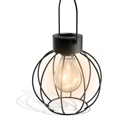 lanterne-solaire-atria-eclairage-fireflyAM1czMwADNwAjN.jpg