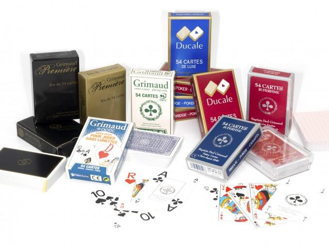 cartes-grimaud-54cartes-ducale-cartes-a-jouer-France-Cartes-678x507.jpg
