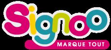 Logo SIGNOO.png