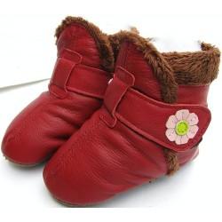 bottes-roses-elastiques.jpg