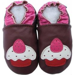 chaussons-cuir-bebe-carozoo-gateau-a-la-fraise.jpg