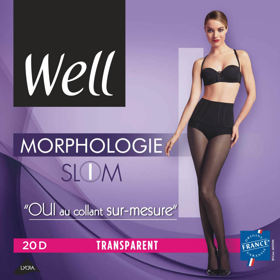 W1401_Well Morphologie Transparent Slim.png