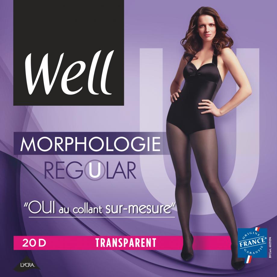 W1401_Well Morphologie Transparent Regular.png