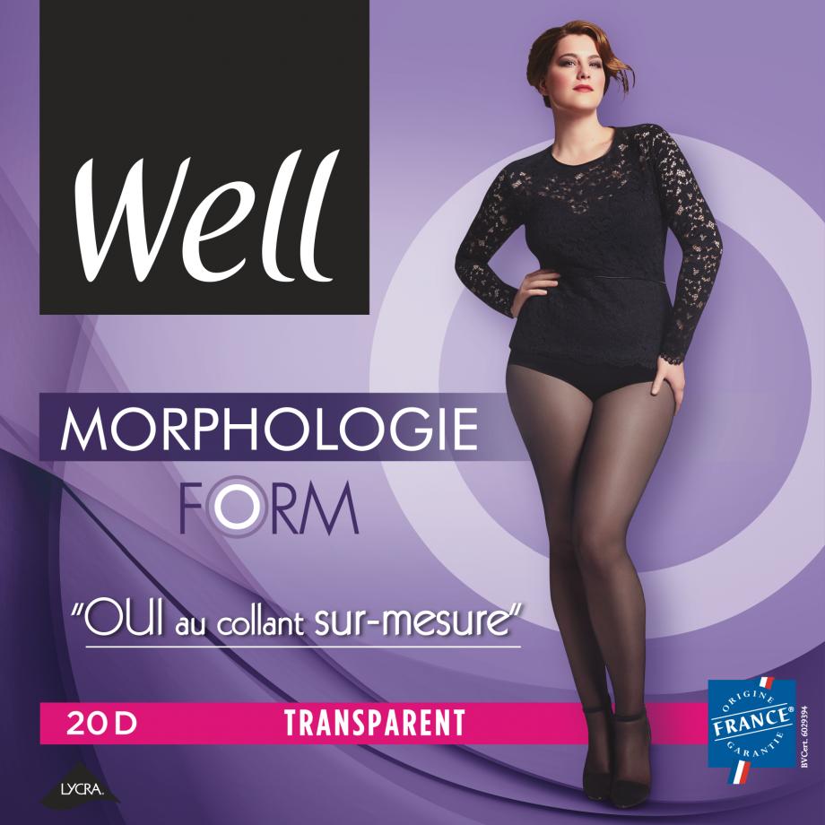 W1401_Well Morphologie Transparent Form.png