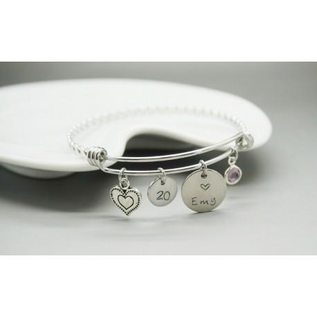 bracelet-grave.jpg
