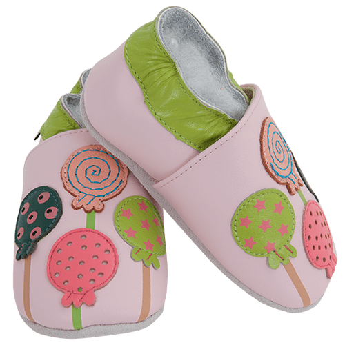 Chaussons-cuir-Sucettes-Side.png
