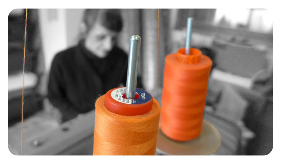 bobine orange small.jpg