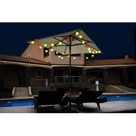 guirlande-d-exterieur-boules-lumineuses-led-etanche-ip65-panneau-solaire-haut-rendement-onoff-automatique-nouveau-modele-avatar.jpg