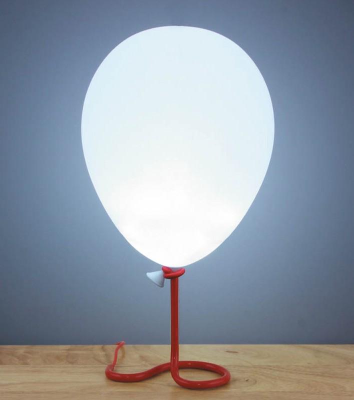 lampe-usb-ballon-multicolore.jpg