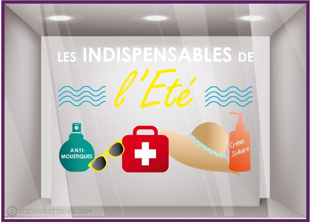 sticker-les-indispensables-de-l-ete-pharmacie.jpg