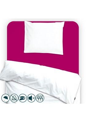 drap-de-lit-enfant-impermeable-90x200-cm-uni-rose-fonce.jpg