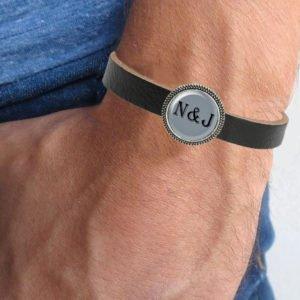 bracelet-homme-argent-300x300.jpg