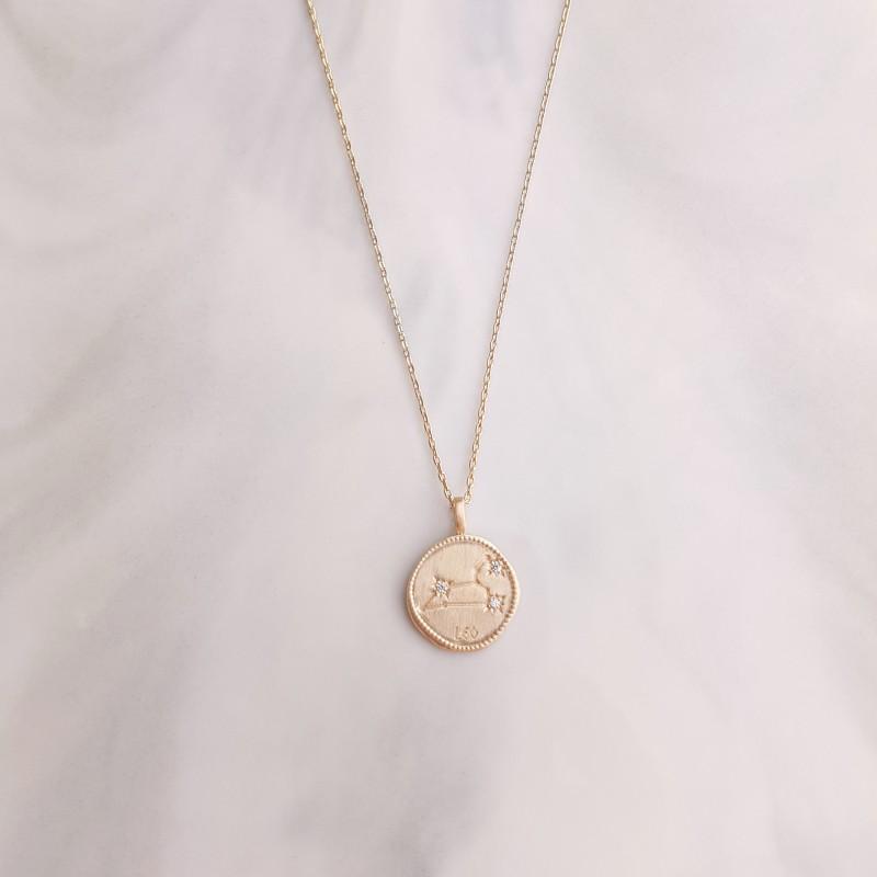 collier-signe-astrologique-lion-plaque-or.jpg