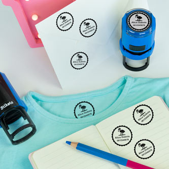 sello_clothing_stamp_round_categoria_fr.jpg.jpg