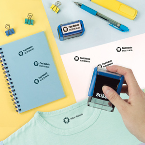 sello_clothing-stamp_category_fr.jpg.jpg