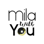 logo_mila_with_you_vecto_couleur-1.png