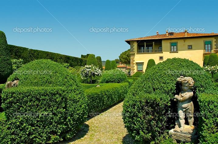 depositphotos_51695829-Italian-garden-at-settignano-in.jpg