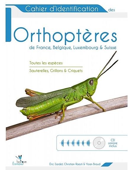 cahier-d-identification-des-orthoptères-de-france-belgique-luxembourg-et-suisse-cd-audio-.jpg