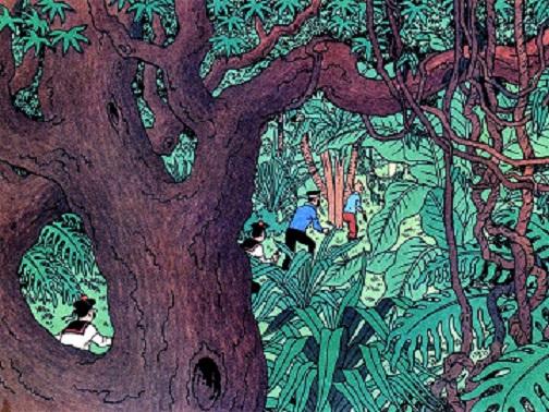 Le_Tresor_de_Rackham_le_Rouge_Les_Aventures_de_Tintin_tome_1.jpg