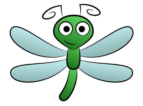 dragonfly-drawings-004.jpg