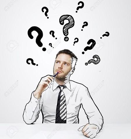 22087748-pens-e-d-affaires-de-dessin-avec-point-d-interrogation-sur-la-t-te-Banque-d'images.jpg