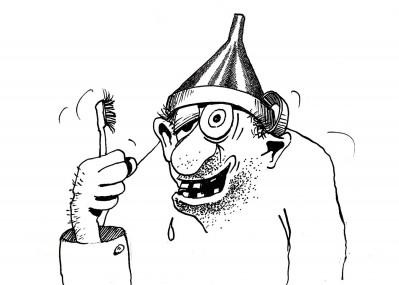 pense-bete-dessins-humoristiques_196898.jpg