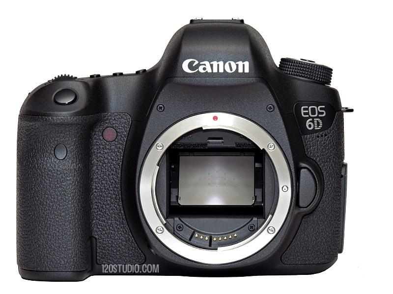 canon-eos-6d-02-800.jpg