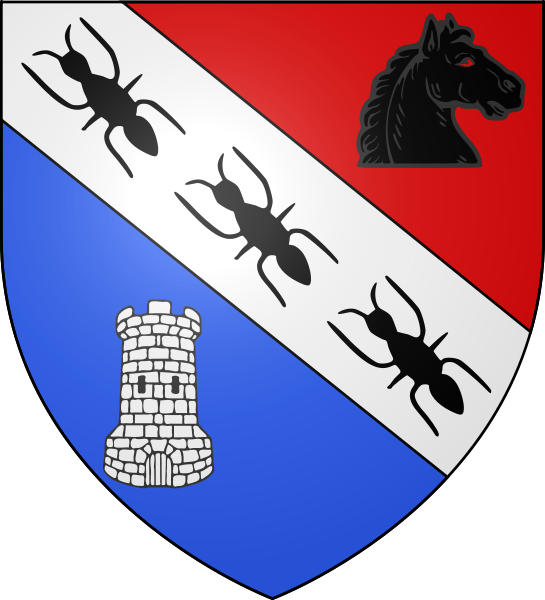 545px-Blason_St_Maurice_sur_Moselle_88.svg.png