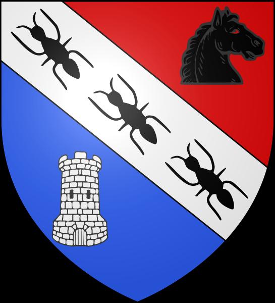 545px-Blason_St_Maurice_sur_Moselle_88.svg.png
