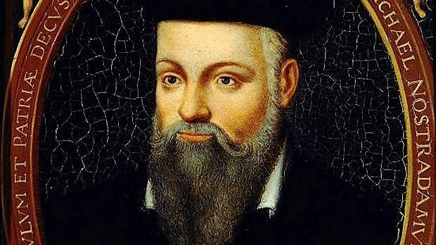 Nostradamus-aka-Michel-de-Nostredame.jpg