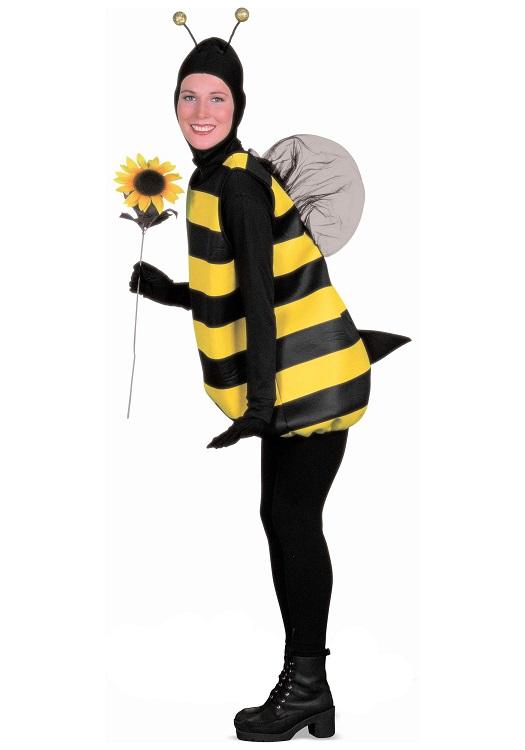 adult-big-bumble-bee-costume.jpg