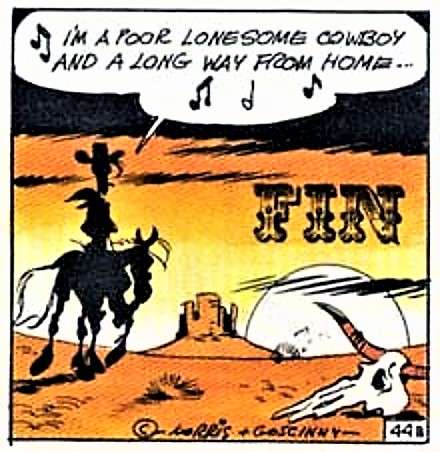 i-m-a-poor-lonesome-cowboy.jpg