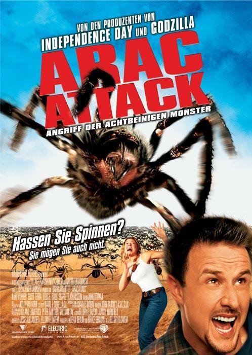 arac_attack.jpg