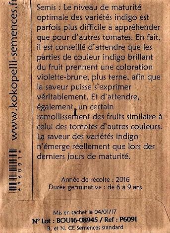 tomate indigo 001.jpg