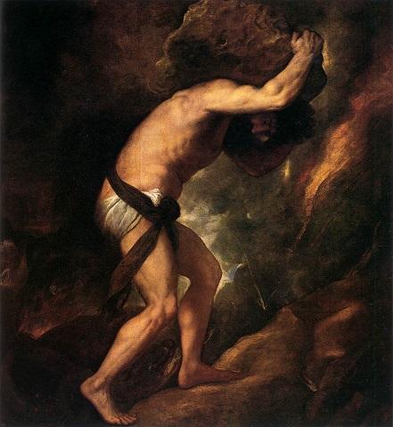 sisyphus-1549.jpg