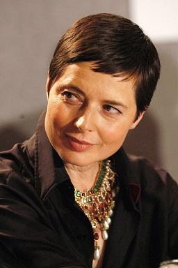 Isabella-Rossellini-Toronto-Film-Festival-2003-Vogue-7March16-Getty_b.jpg
