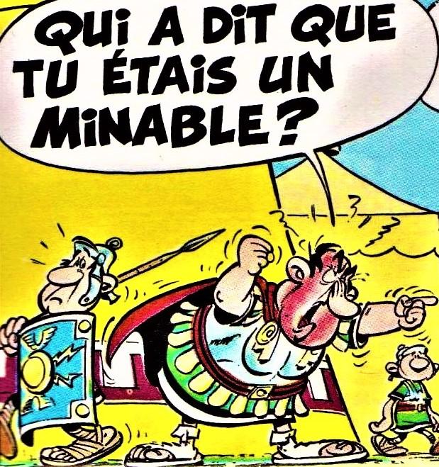 asterix 001 - Copie - Copie (2).jpg