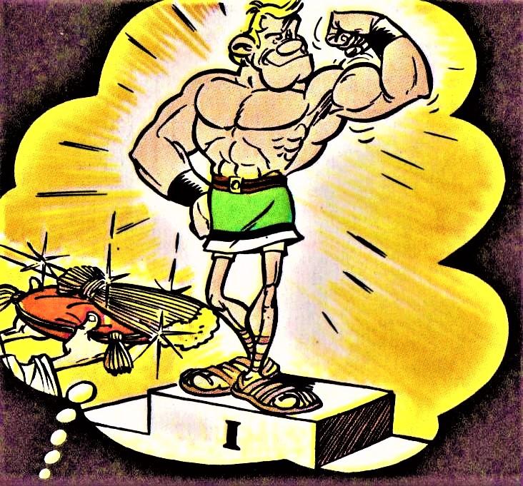 asterix 2 001 - Copie.jpg