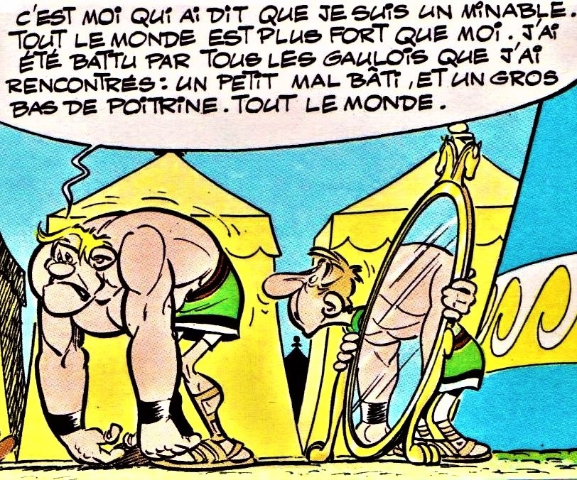 asterix 001 - Copie - Copie.jpg