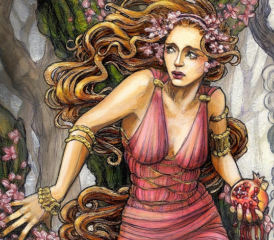 mythology-persephone-2013-det2.jpg