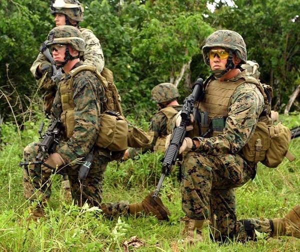 GEAR_Camo_USMC_MARPAT_lg.jpg