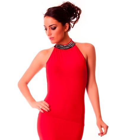 robe-rouge-moulante-avec-col-en-strass-et-dos-nus-4279_big.jpeg