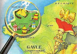 village-gaulois-asterix.png