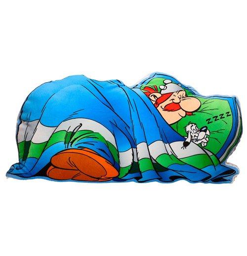 Coussins-Asterix-et-Obelix-Oreiller-Asterix---Obelix-qui-Dort-l.jpg