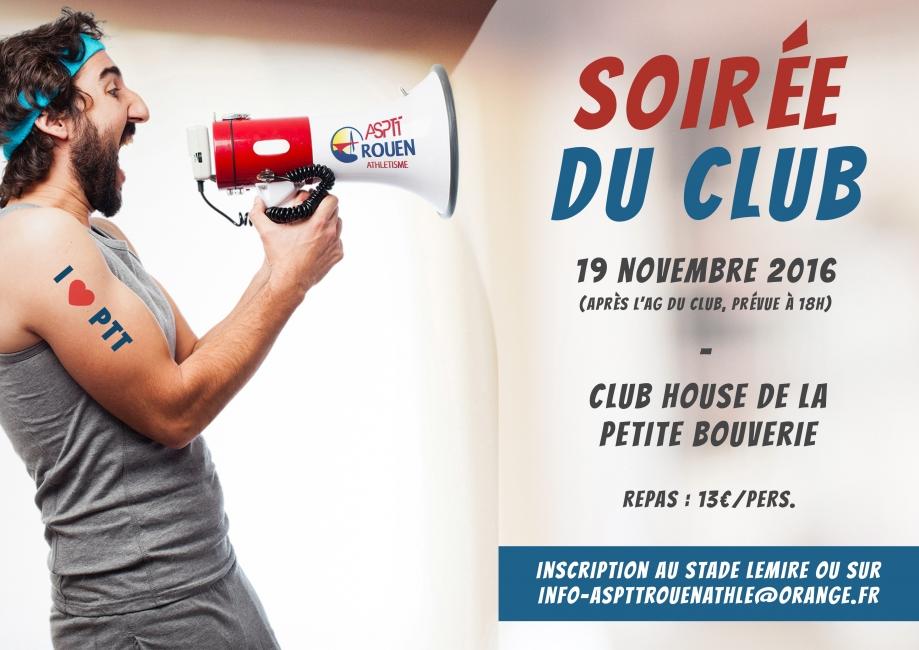 soiree-club-19112016-3.jpg