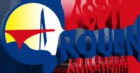 ASPTT Rouen Athlétisme