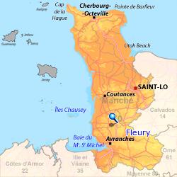 Fleury 50800.png