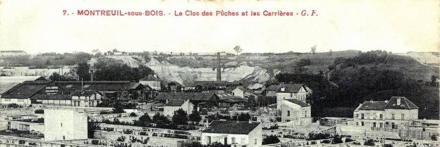 Frontière(s)